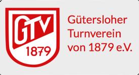 Gütersloher Turnverein von 1879 e.V. (Karateabteilung)